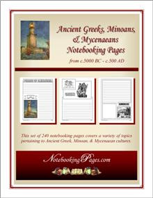 ancient_greeks_cover220