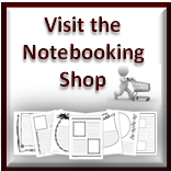 Visit the Notebooking Shop