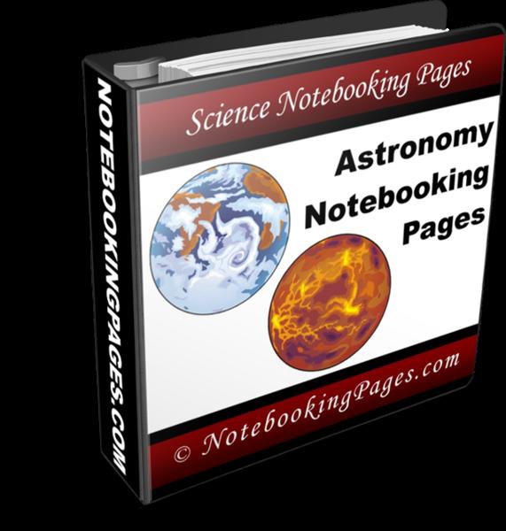 basic astronomy books - photo #19
