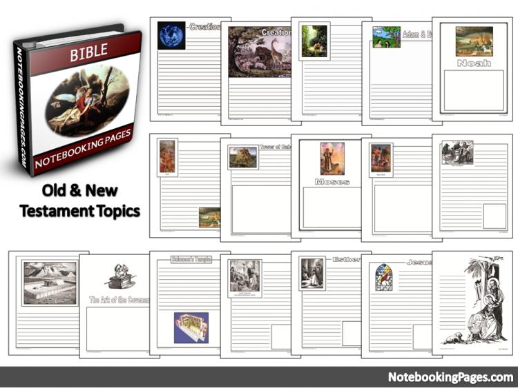 npc-bible-slide