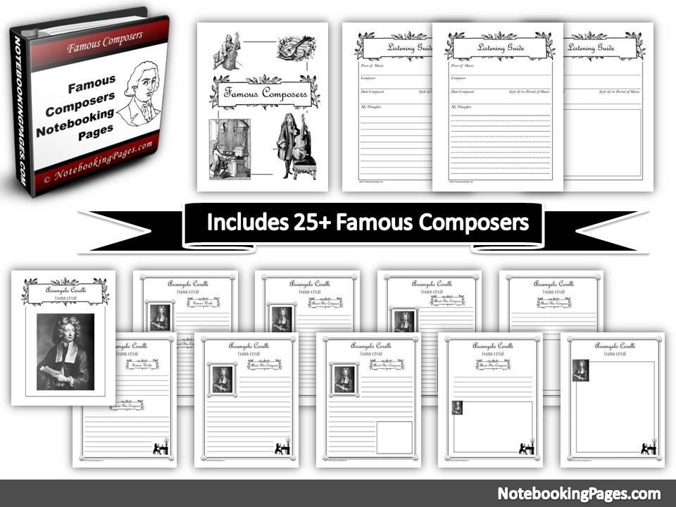 npc-famous-people-slide3composers