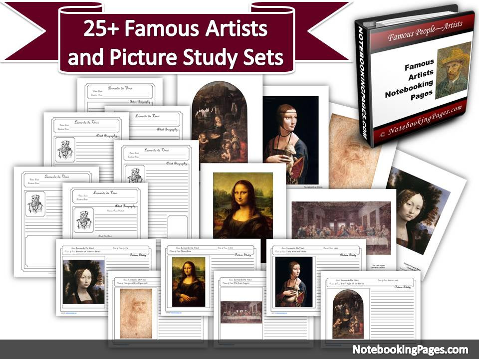 npc-famous-people-slide5artists