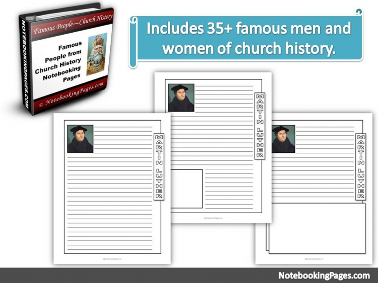 npc-famous-people-slide6church