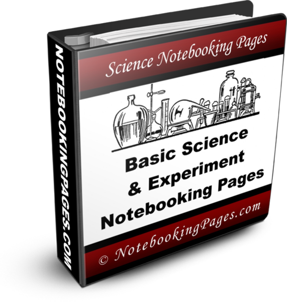 Basic Science and Experiment Pages