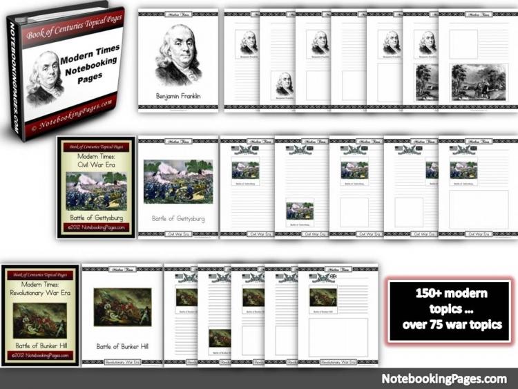 npc-slides-history