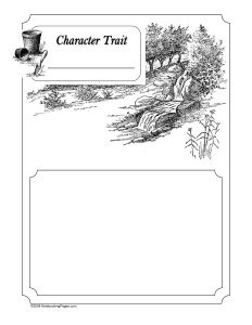 npc_character_cover_Page_23