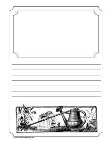 npc_character_cover_Page_30